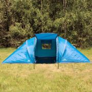 Highlander Cypress 6 Man Tent